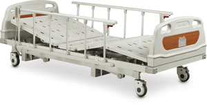 CE,FDA approved Extra Low High Quality And Inexpensive Three Function Electric bed
