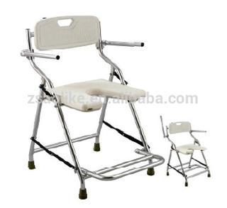 Shower Chair(ALK405L)