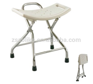 Shower Chair ALK403L