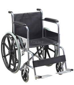High Quality the cheapest wheelchair ALK809B-46