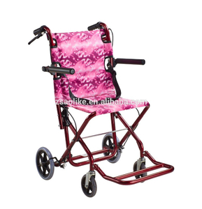 Children wheelchair ALK920L